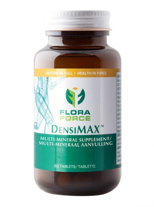 densimax tablets bottle