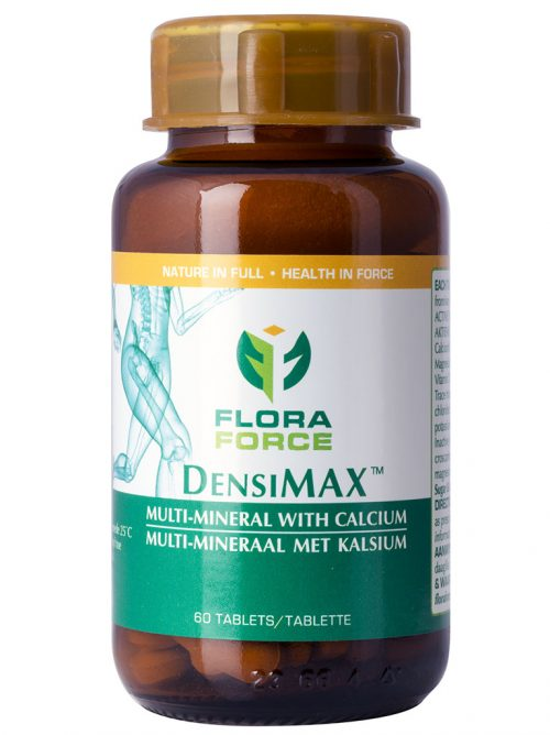 densimax tablets bottle
