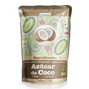 superfoods coconut sugar