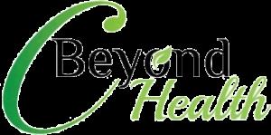 c beyond health