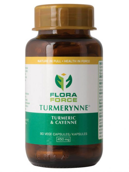 turmerynne bottle photo