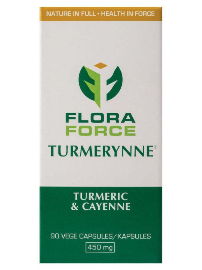 turmerynne box photo