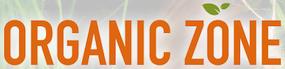 organic zone logo