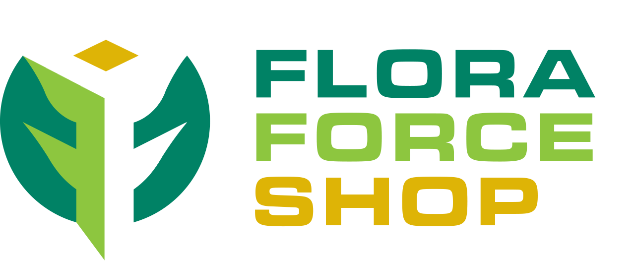 Flora Force Shop | Buy your Flora Force products online
