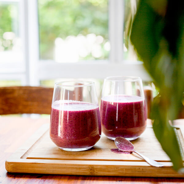 BLOG-purple-smoothies
