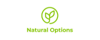 Natural Options logo