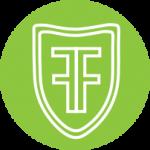 BioFend Supports Immune Health